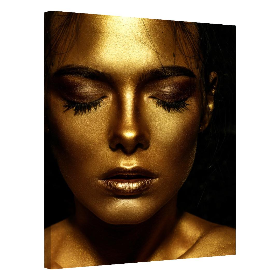 Shine Like Gold_SLG585_0