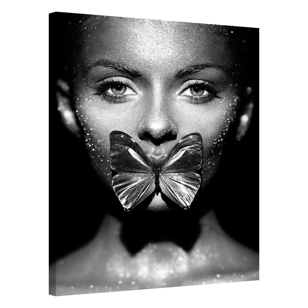 Butterfly Explosion_XPL588_0