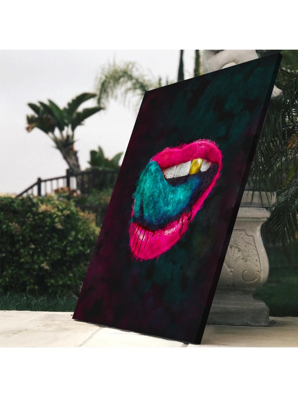 Trill Lips_TNG600_5