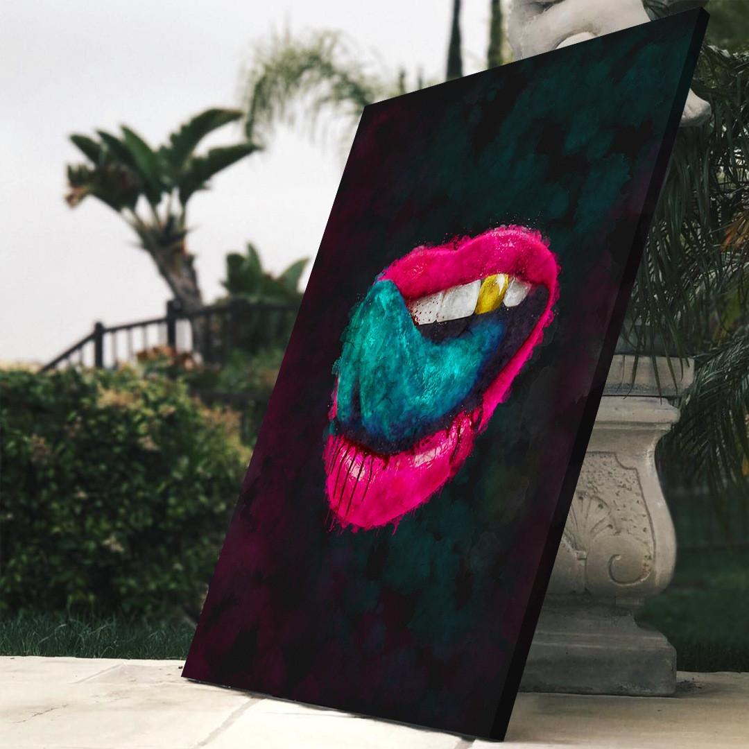 Trill Lips_TNG600_6