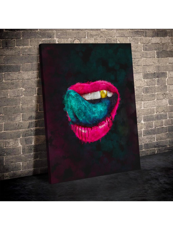 Trill Lips_TNG600_4