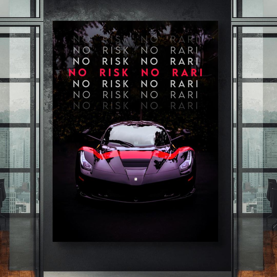 No Risk No Rari_NRS593_1