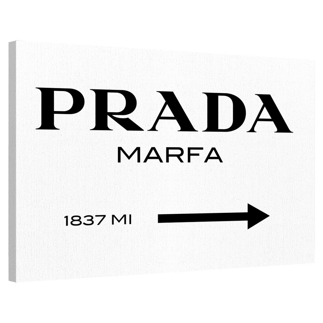 Prada Marfa_PRDMRF594_0