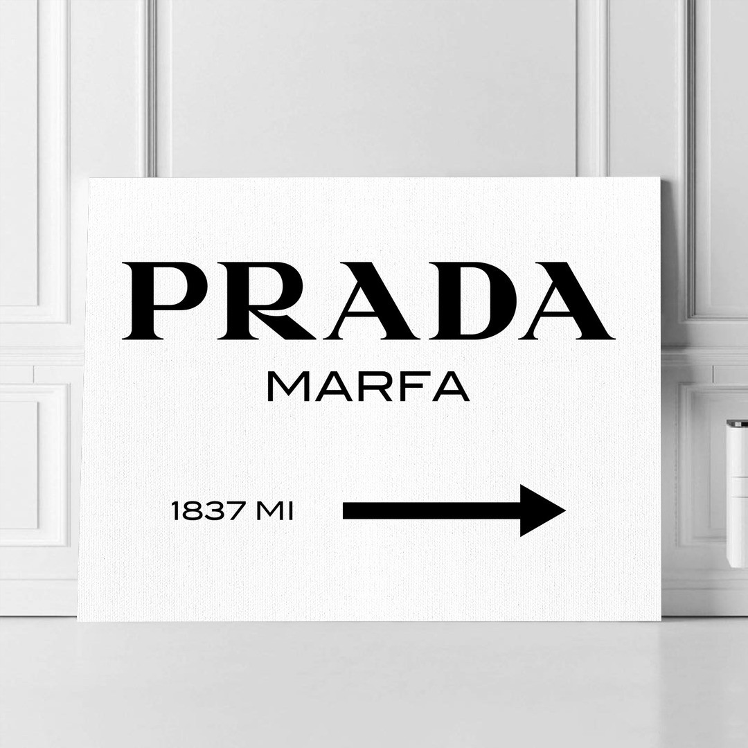 Prada Marfa_PRDMRF594_1