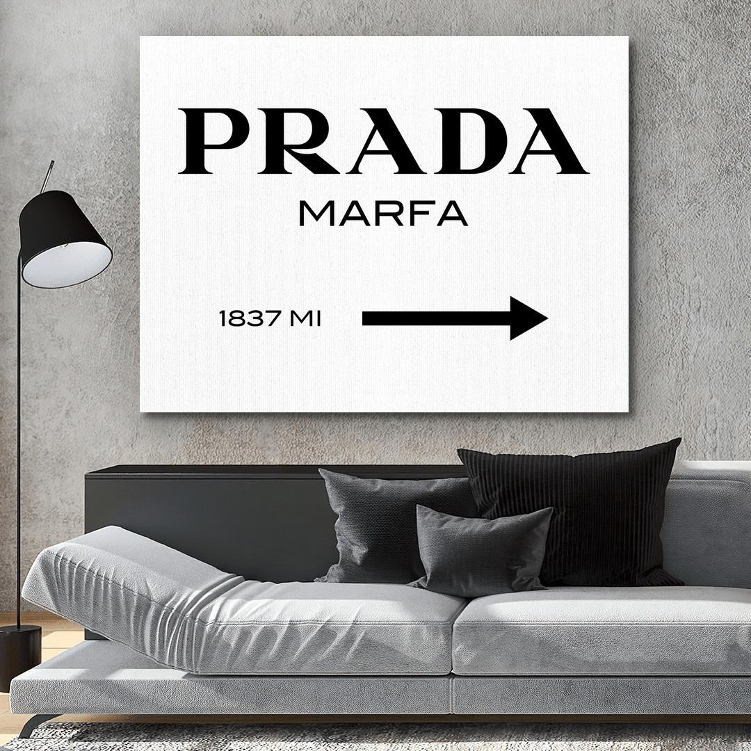 Prada Marfa_PRDMRF594_2