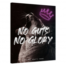 No Guts, No Glory_NGTSNGLR595