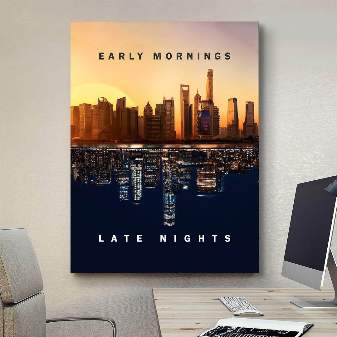 Early Mornings. Late Nights_ERL610_2