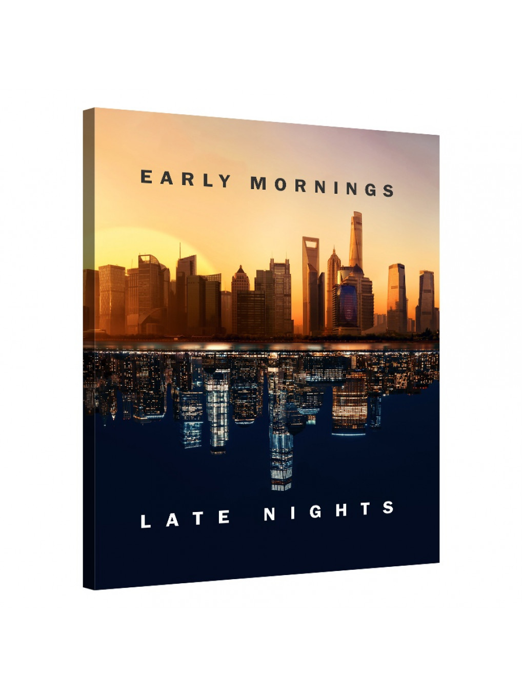 Early Mornings. Late Nights_ERL610_0