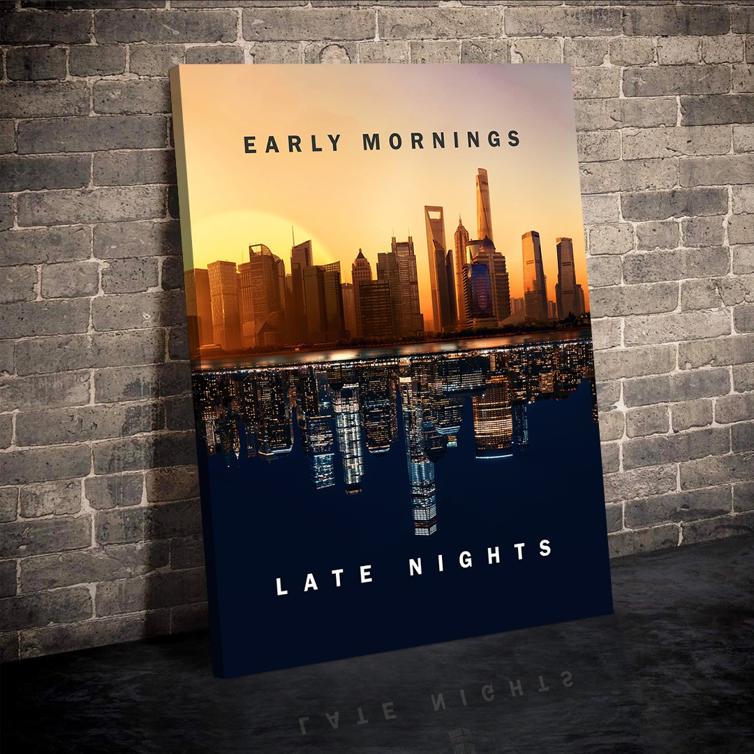 Early Mornings. Late Nights_ERL610_3