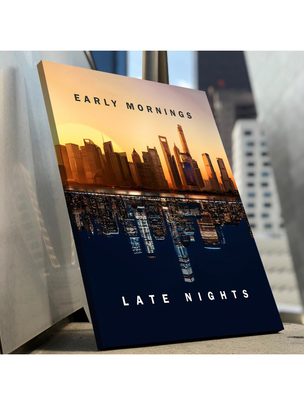 Early Mornings. Late Nights_ERL610_5