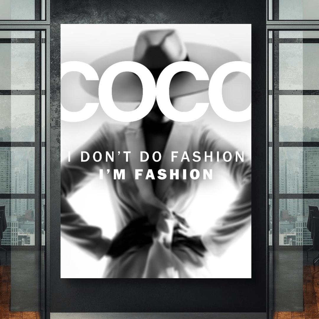 Coco_CCO604_1