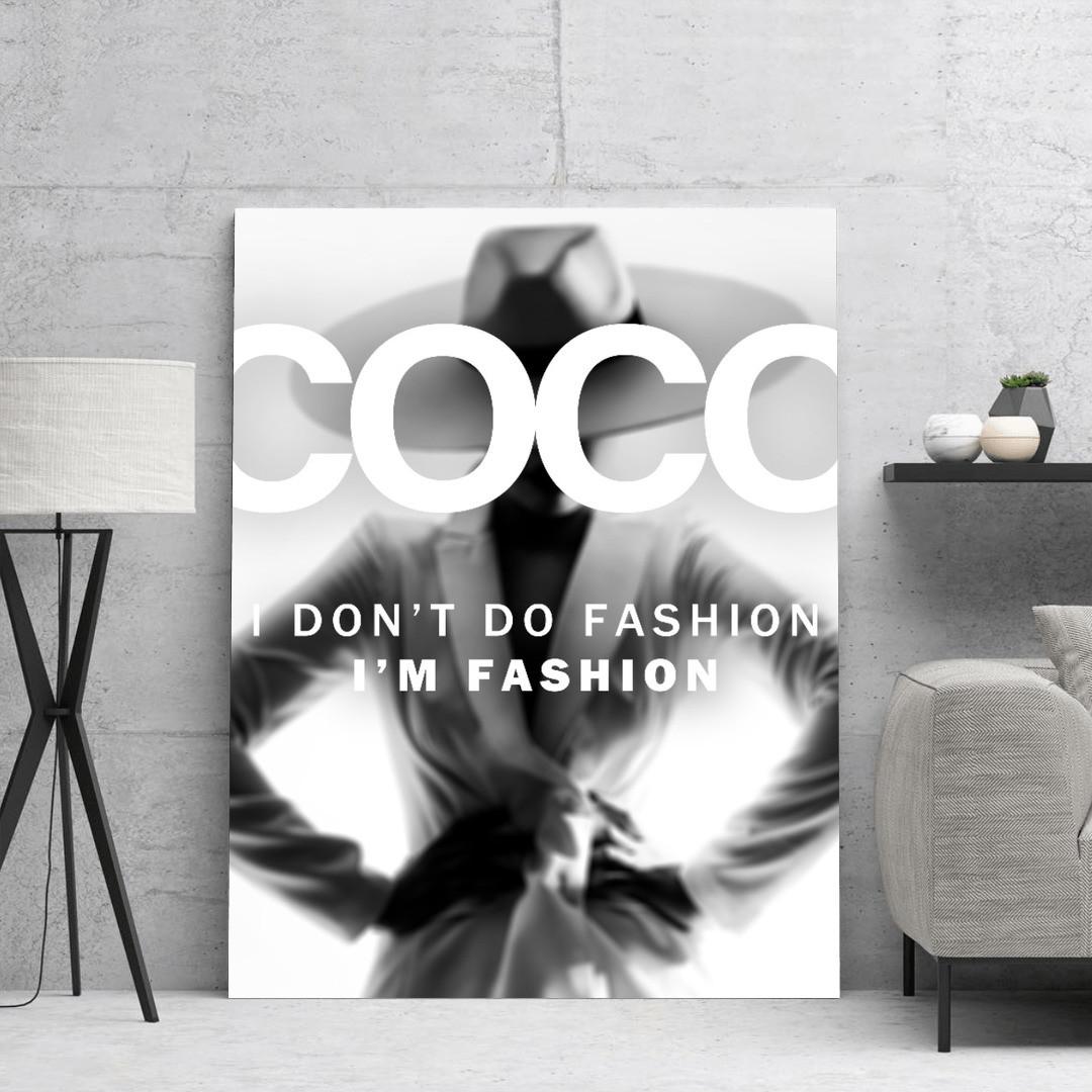 Coco_CCO604_3