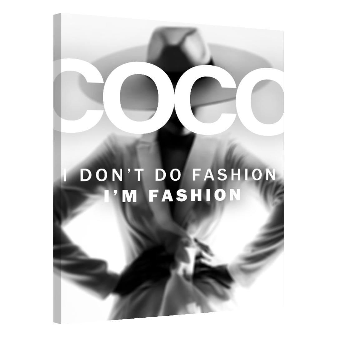 Coco_CCO604_0