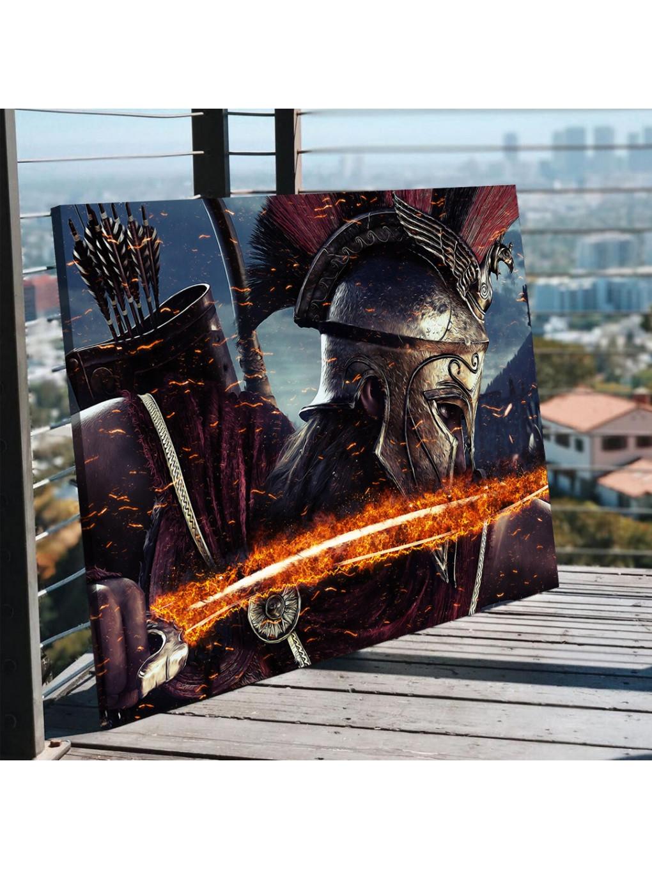 Gladiator: Fiery Sword_ACO630_4