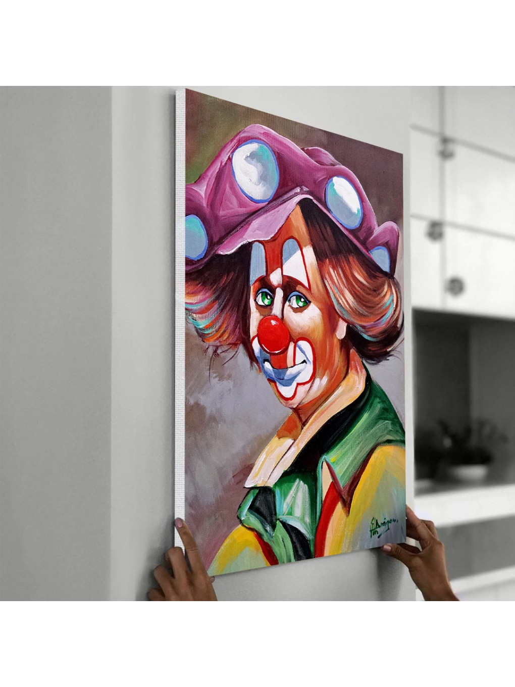 The Clown_CLN630_4