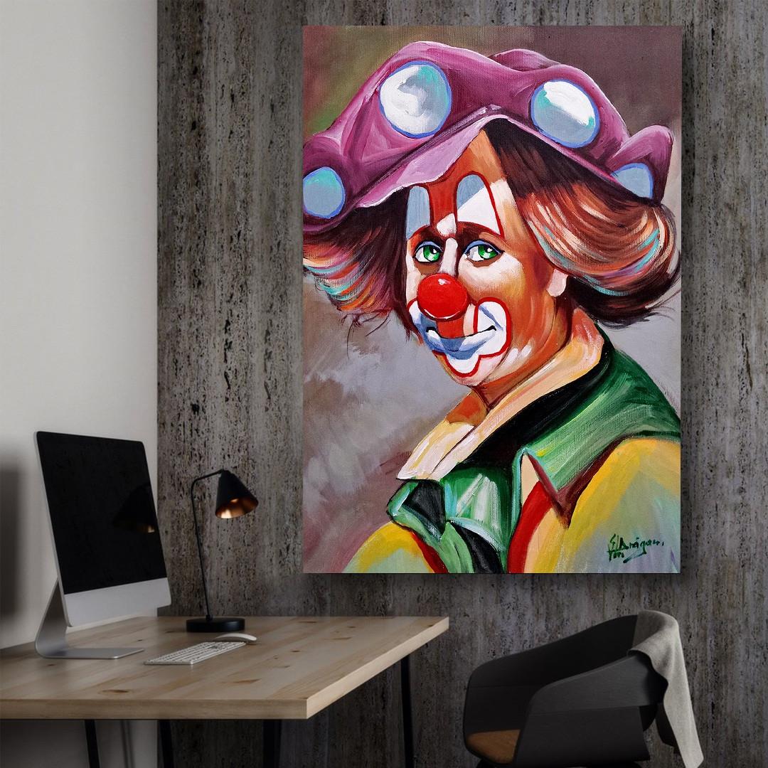 The Clown_CLN630_5