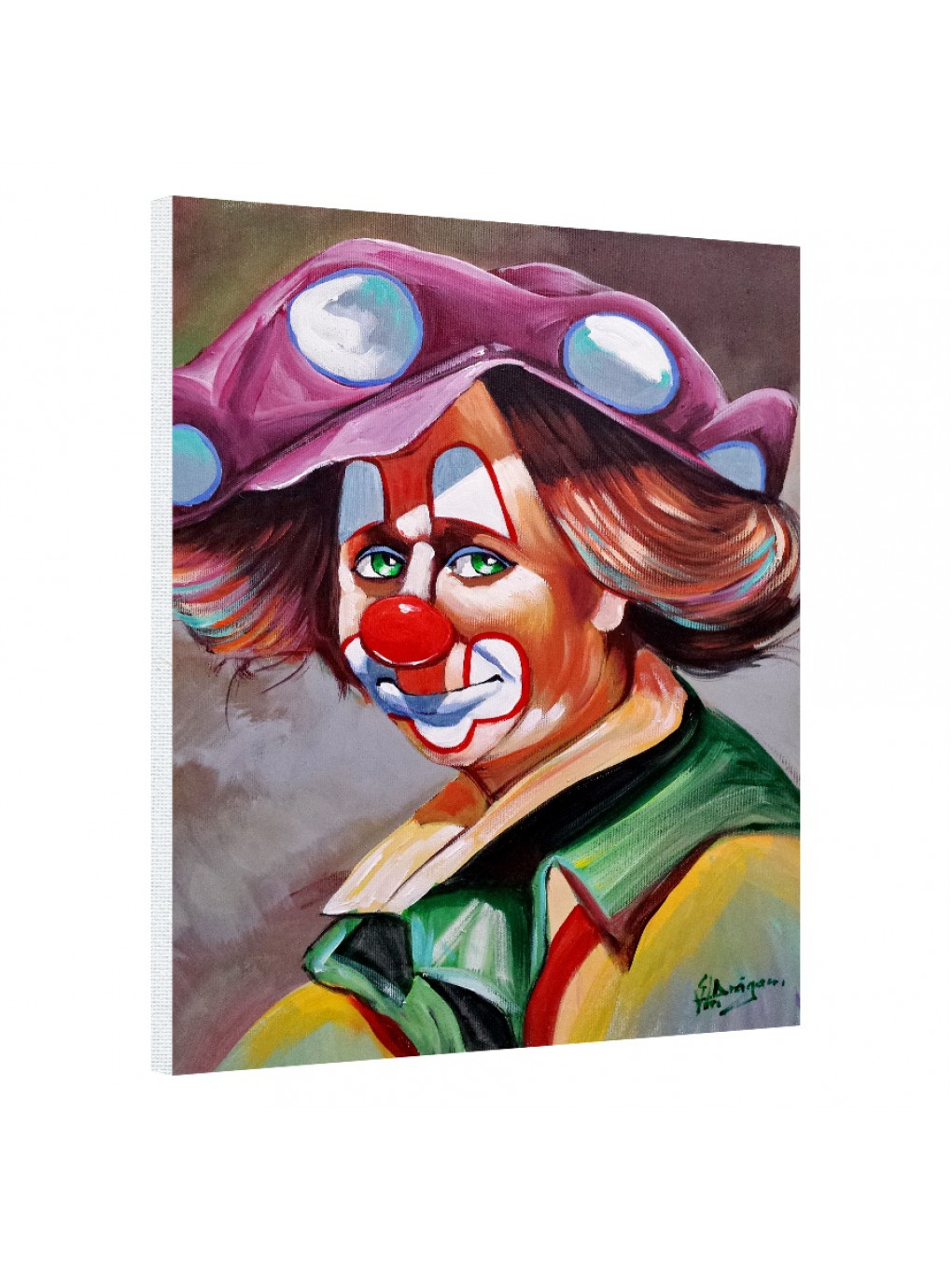 The Clown_CLN630_0