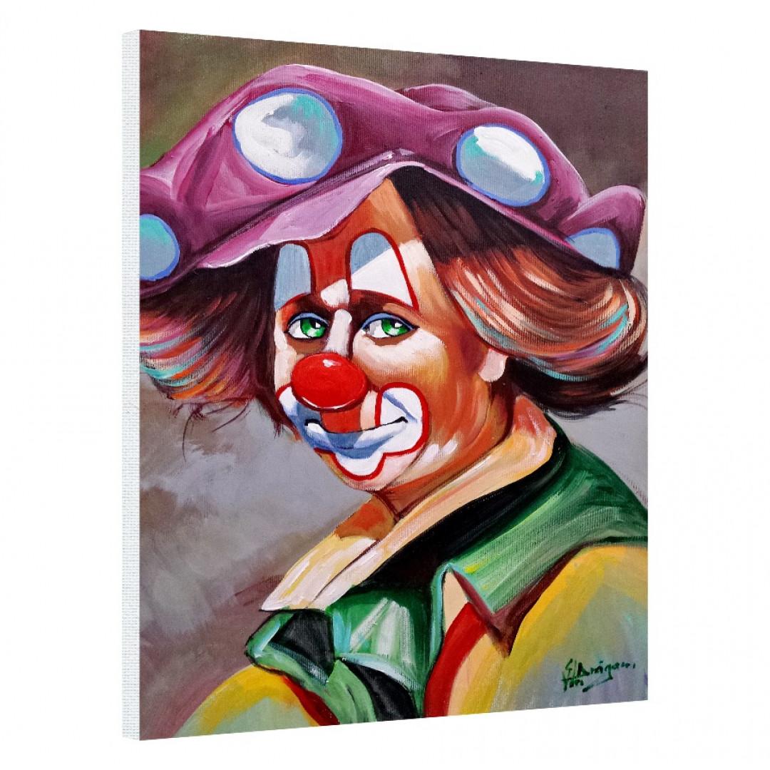 The Clown_CLN630_0