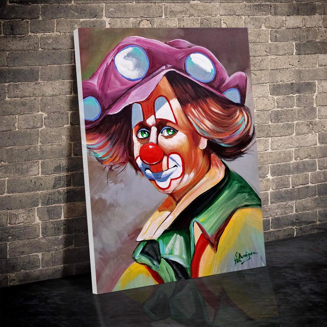 The Clown_CLN630_2