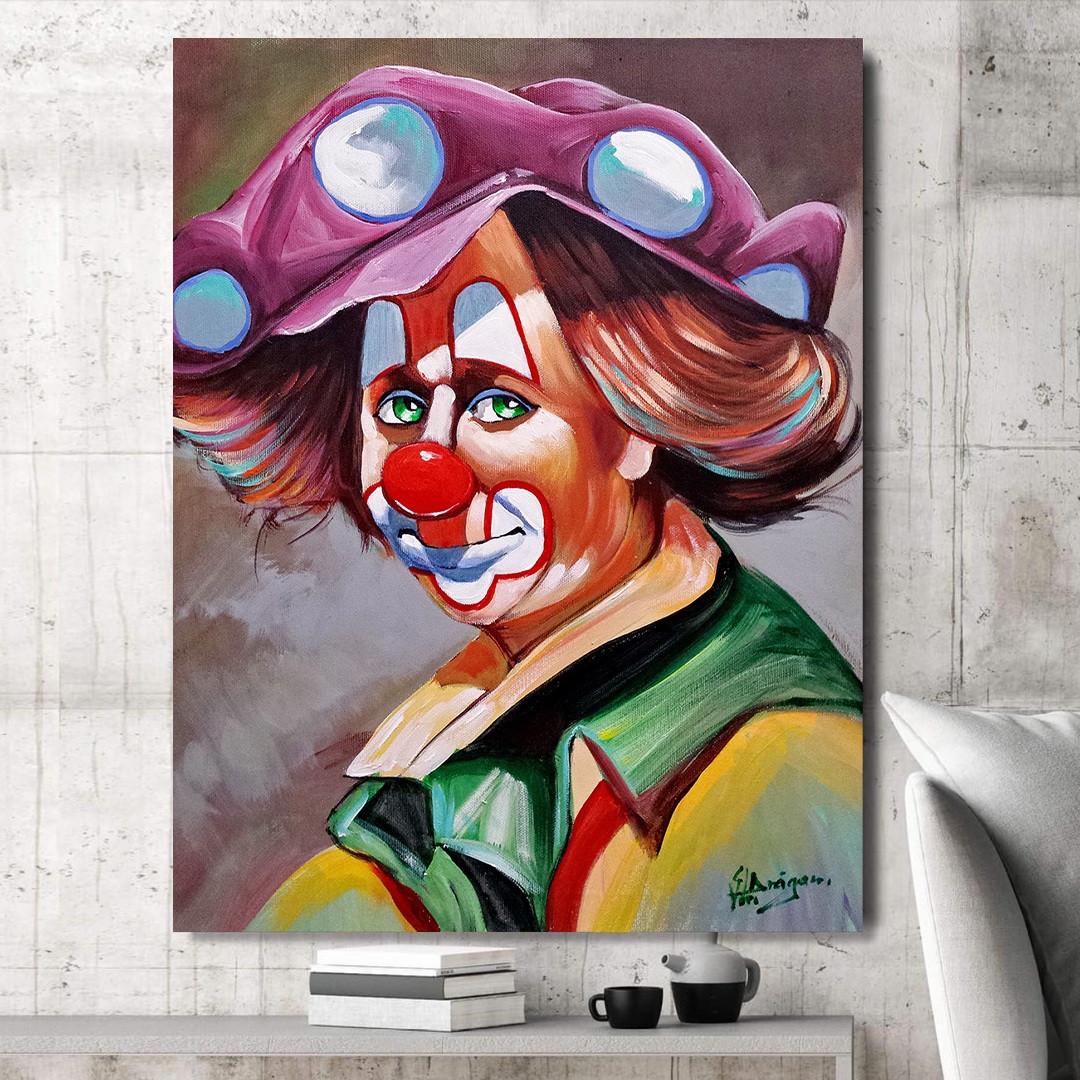 The Clown_CLN630_3