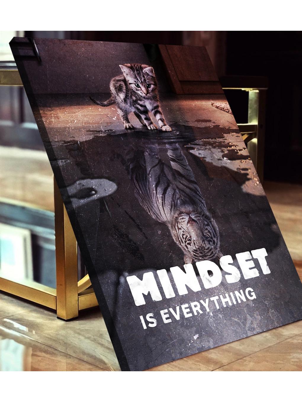 Mindset is everything  (Tiger)_MND670_3
