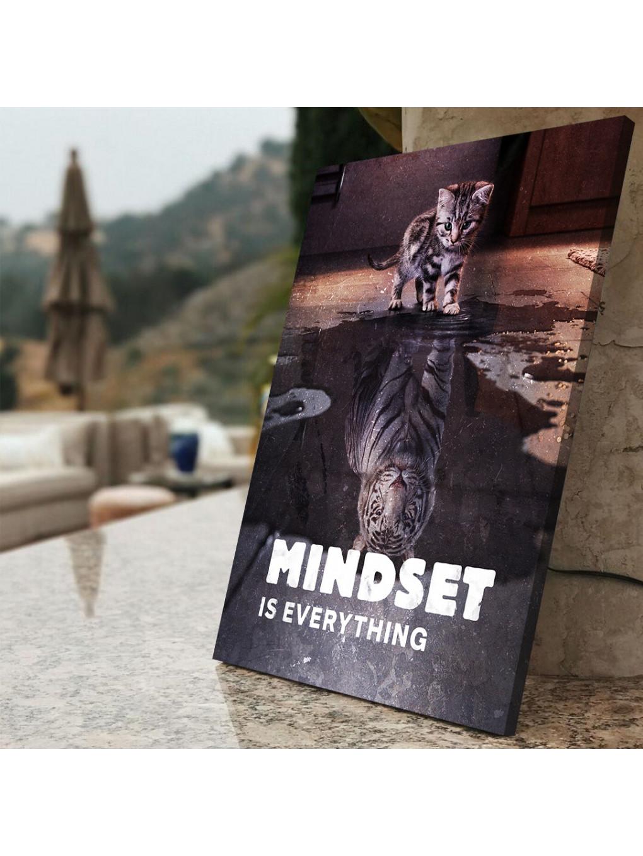 Mindset is everything  (Tiger)_MND670_5