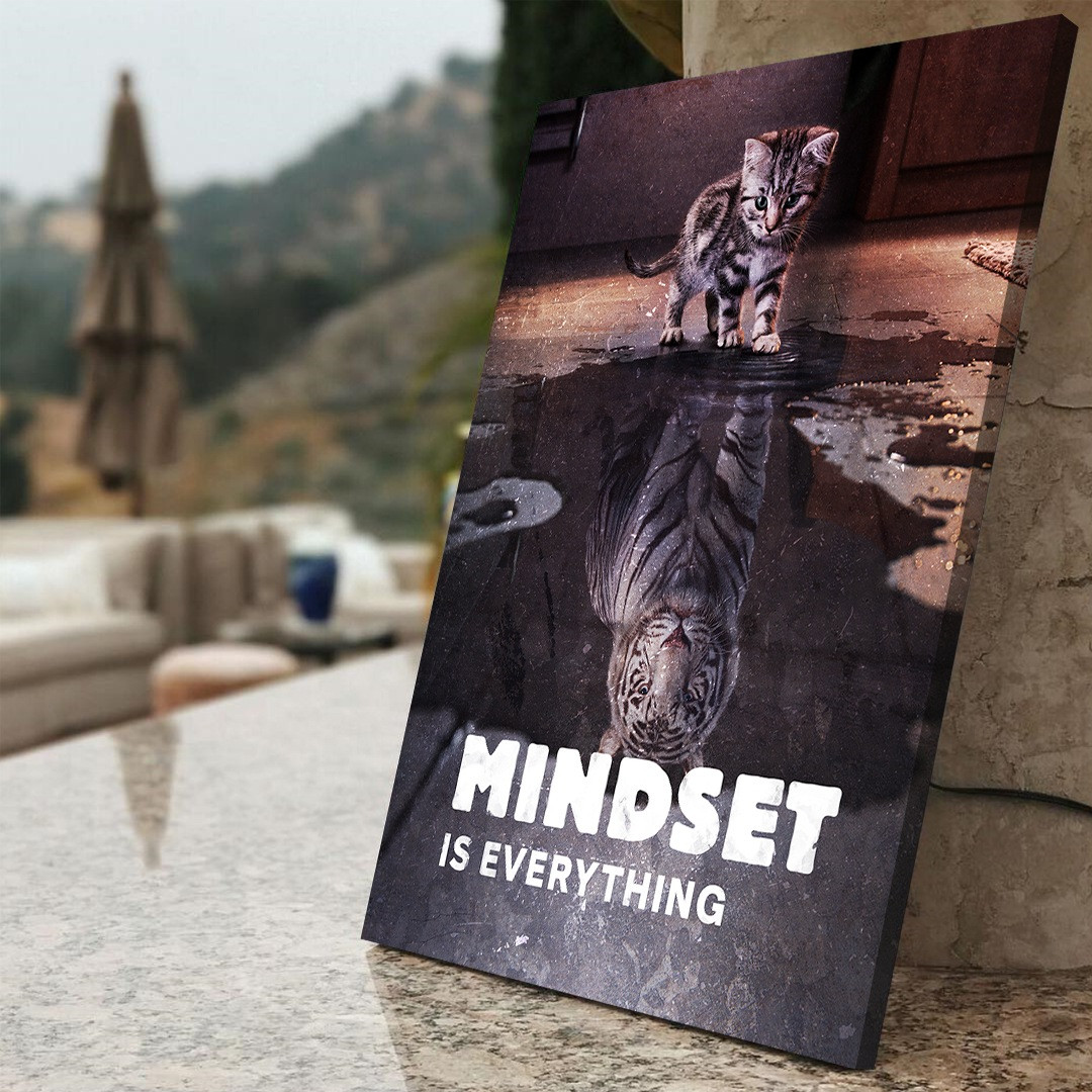 Mindset is everything  (Tiger)_MND670_5