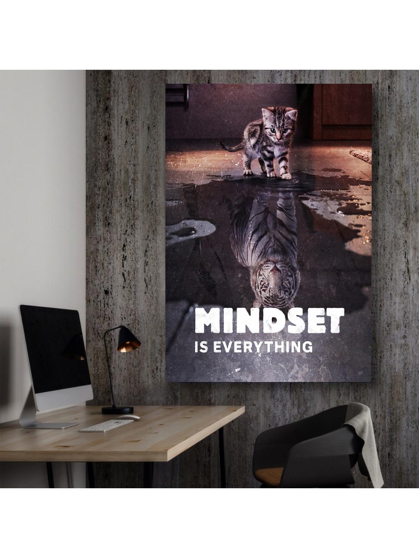 Mindset is everything  (Tiger)_MND670_6