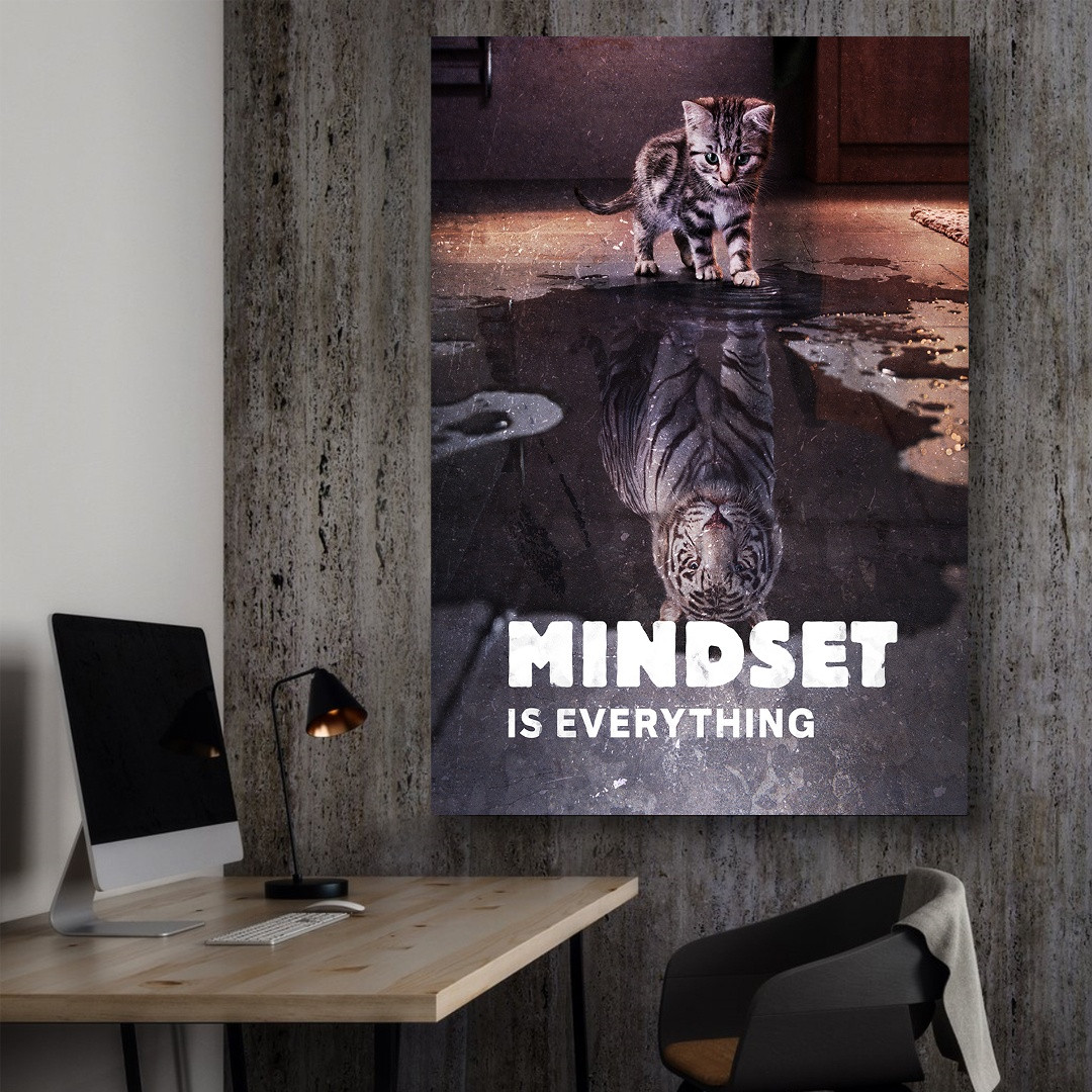 Mindset is everything  (Tiger)_MND670_6