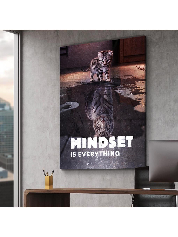 Mindset is everything  (Tiger)_MND670_7