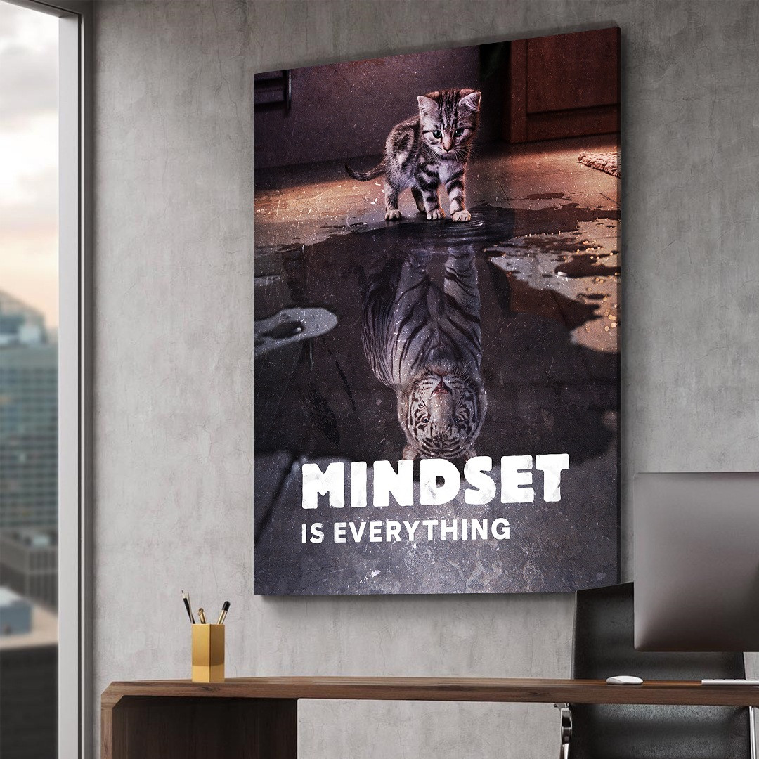 Mindset is everything  (Tiger)_MND670_7