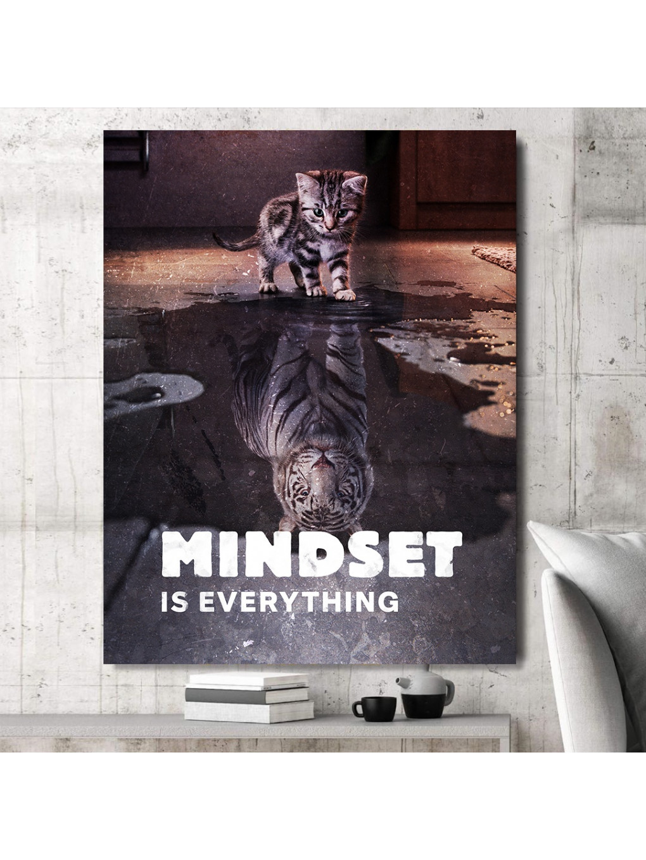 Mindset is everything  (Tiger)_MND670_4