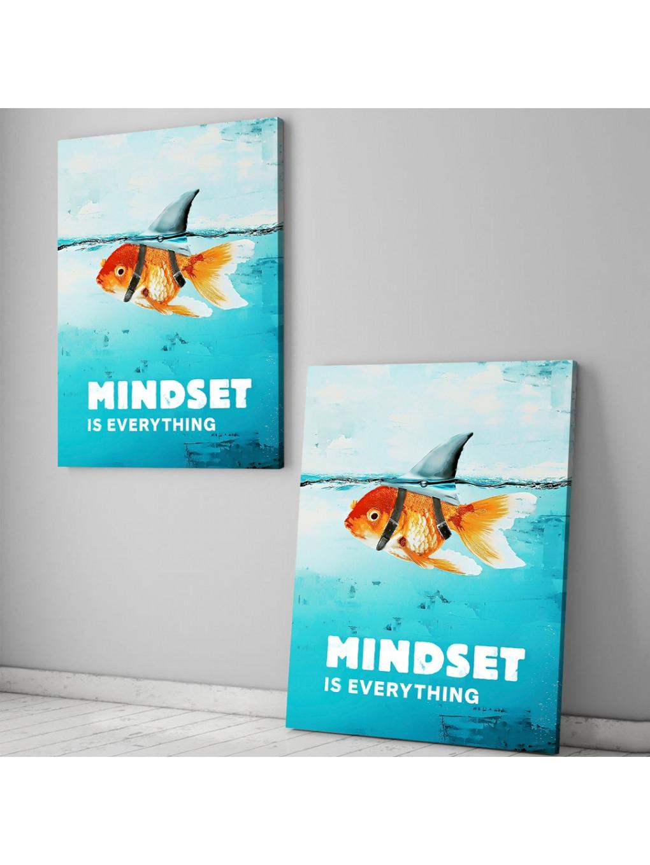 Mindset is everything (Shark)_MND680_5
