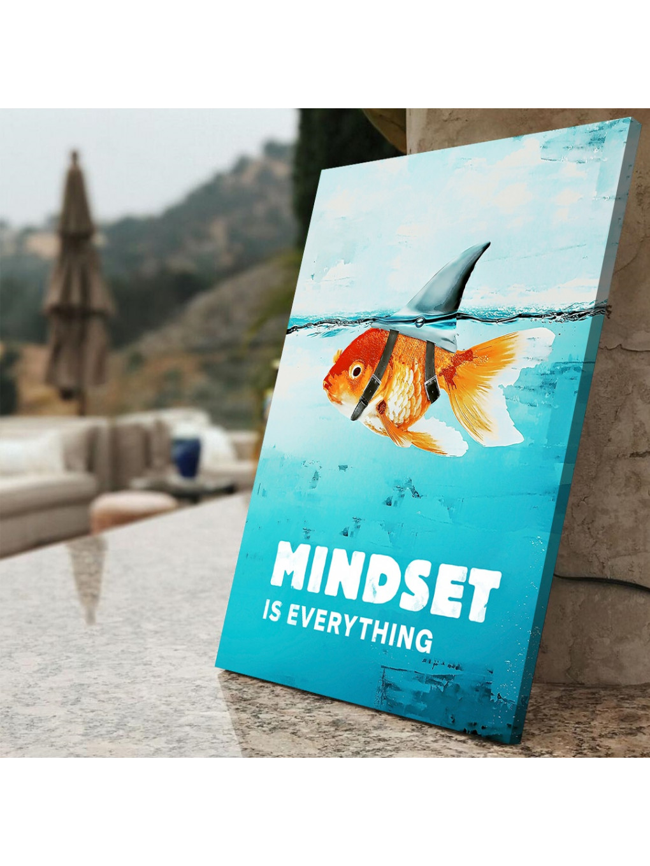Mindset is everything (Shark)_MND680_4