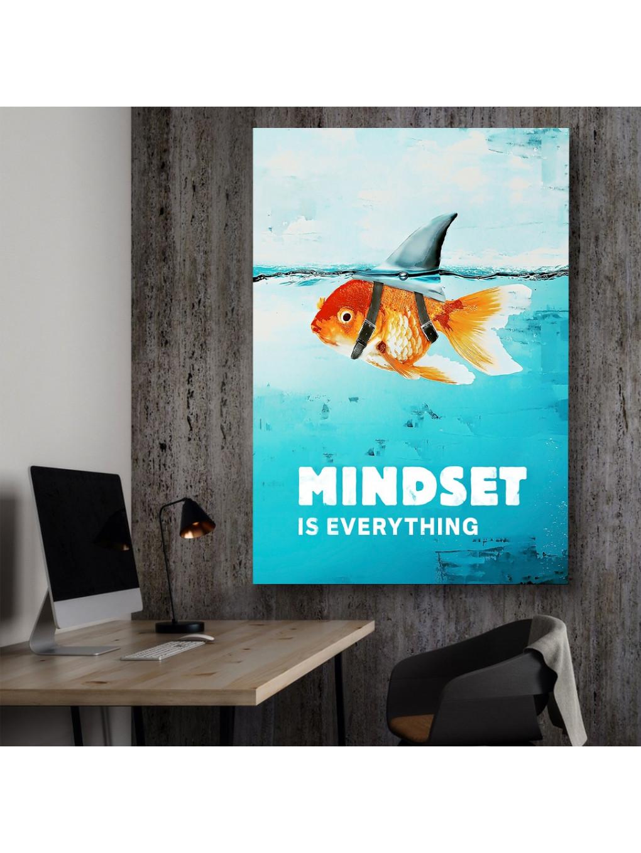 Mindset is everything (Shark)_MND680_6