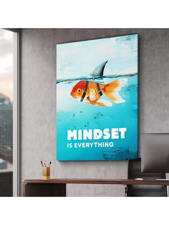 Mindset is everything (Shark)_MND680_7