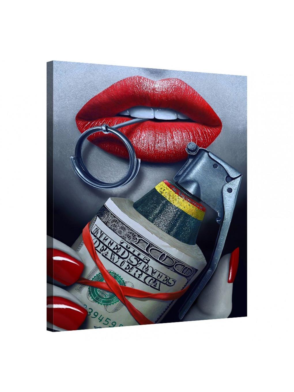 Grenade Money_MNY701_0