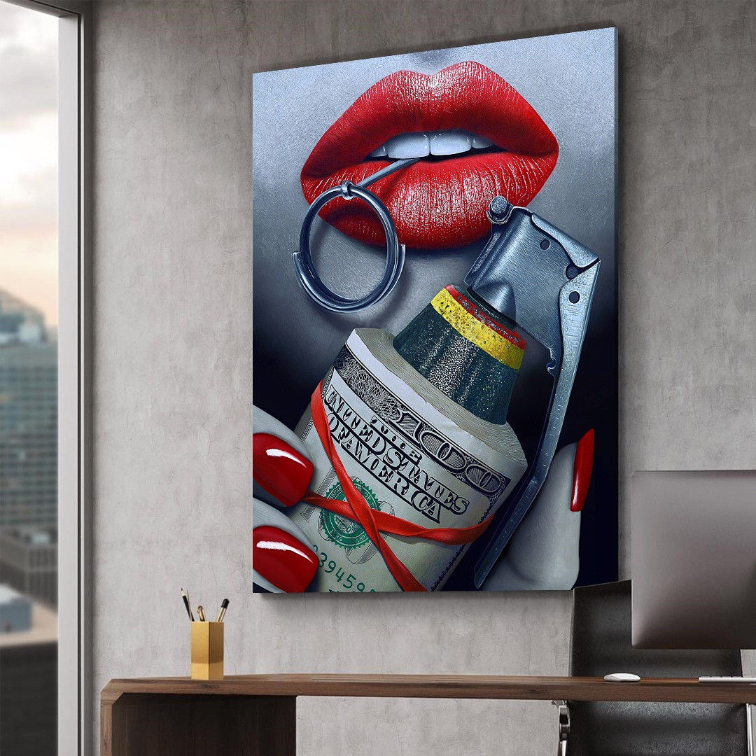Grenade Money_MNY701_6