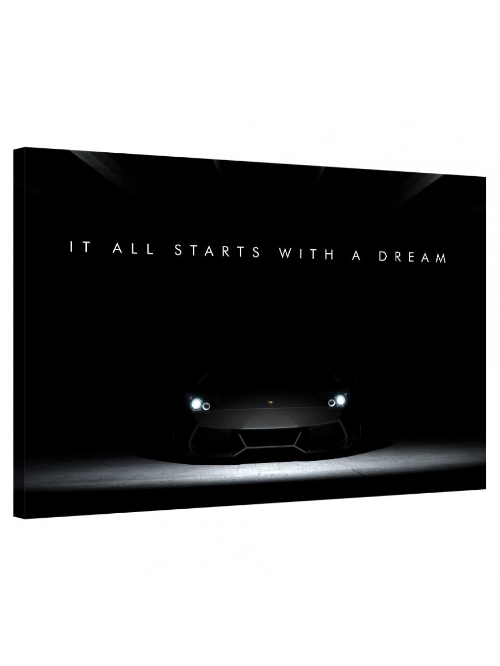 Lamborghini Dreams_LMB072_0