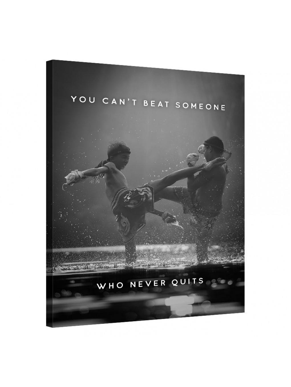 Never Quit_NVR073_0