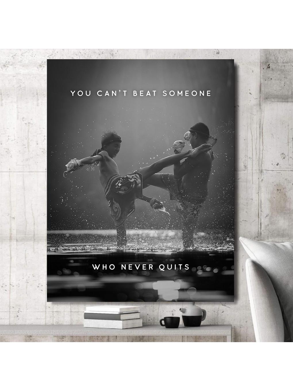 Never Quit_NVR073_2