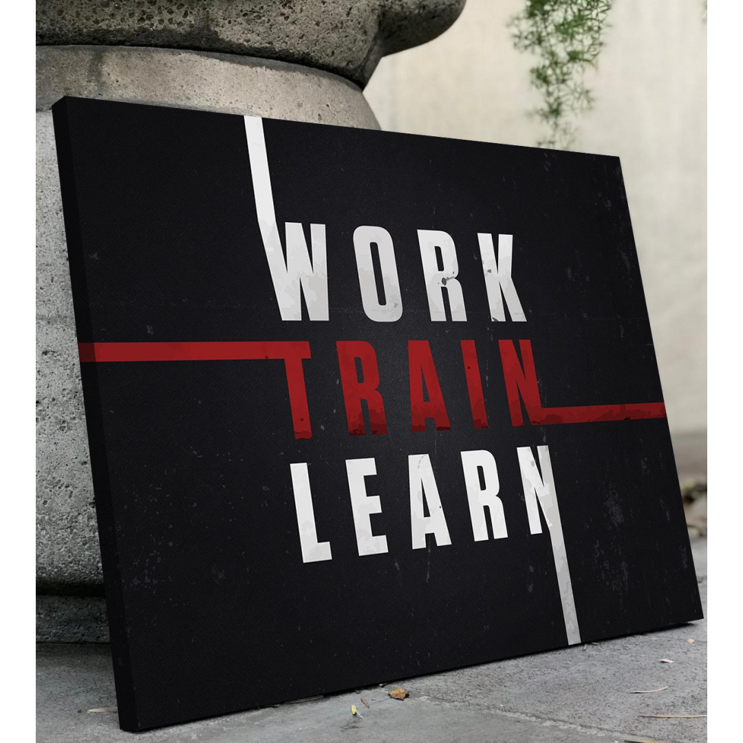 Work Train Learn_WTL791_1