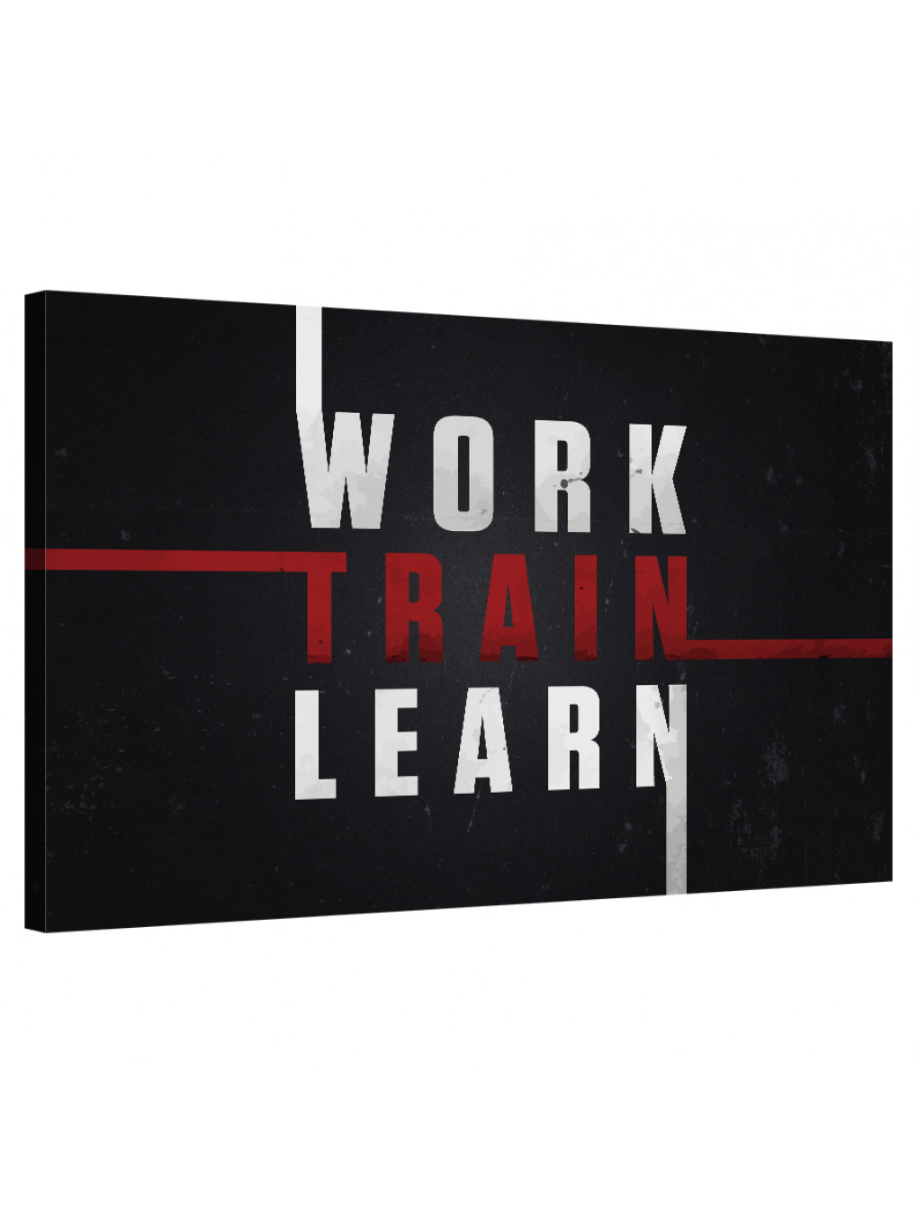 Work Train Learn_WTL791_0