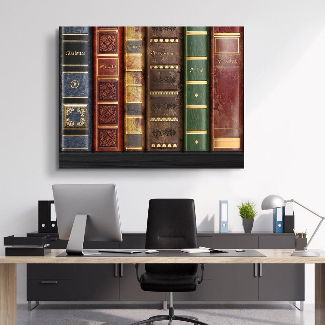 Shelf to Success_SUC082_6