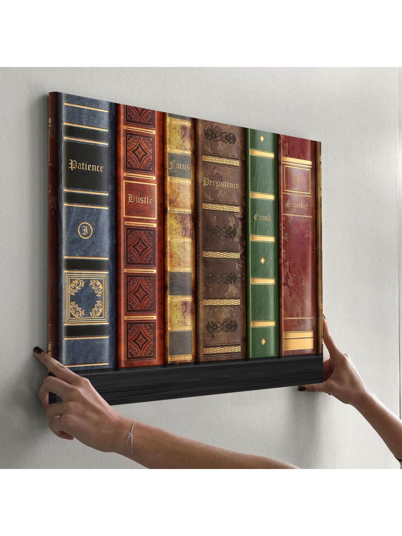 Shelf to Success_SUC082_5