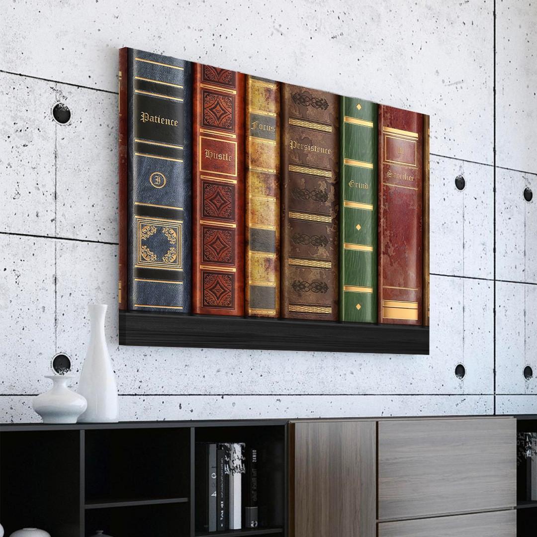 Shelf to Success_SUC082_3