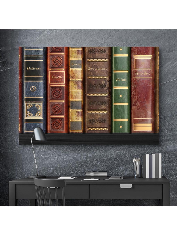 Shelf to Success_SUC082_4