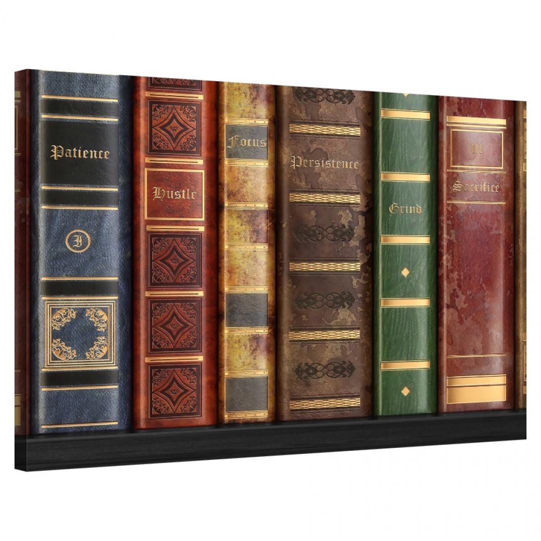 Shelf to Success_SUC082_0