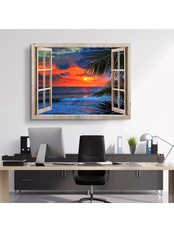 Window to Paradise_PRD083_4