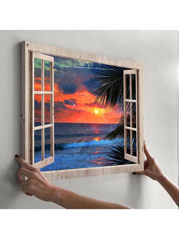 Window to Paradise_PRD083_3